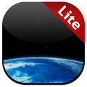 Earth Lite GO Launcher EX logo