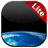 Earth Lite GO Launcher EX