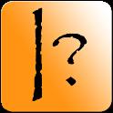Ingenify [Quiz] - Logo