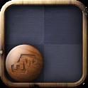 Escapology icon