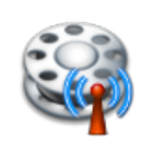 LookSee Remote icon