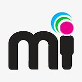 mi Demo Region