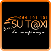 Taxilowcost Taxista