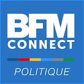 BFM Connect Politique
