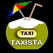 Cokin Táxi - Versão do Taxista