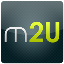 SH media2U-01
