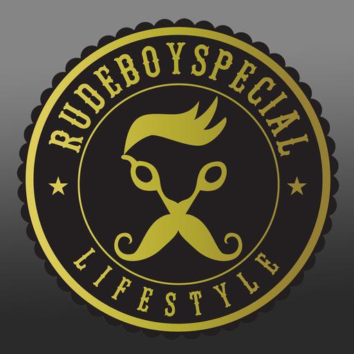 Rudeboy Special