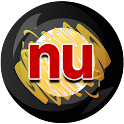 nuZapp - India News
