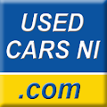 App Used Cars NI version 2015 APK