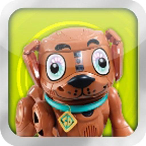 Teksta Scooby App 娛樂 App LOGO-APP試玩