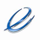 Elite Fitness Plus icon