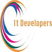 IT Developers Delhi