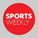USA Today Sports Weekly icon
