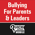 Bullying for Parents/Leaders icon
