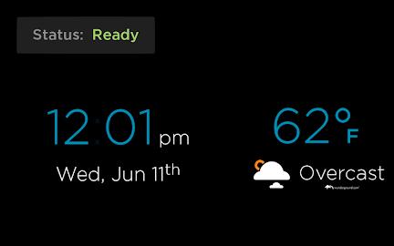LifeShield Screenshot 14