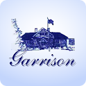 Garrison Union Free SD icon