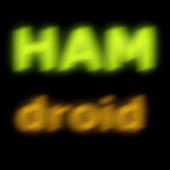 HAMdroid