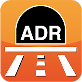 ADR - Tunnels and Services