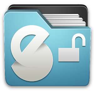 Solid Explorer File Manager (Full) v1.6.1 Build 75