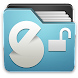 Solid Explorer Unlocker icon