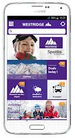 Screenshot of Spotlio Guide