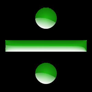https://play.google.com/store/apps/details?id=jp.gr.java_conf.jolene.arithmetic.divide