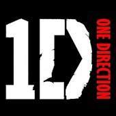 One Direction Musica