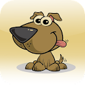 4Paws Encyclopedia of the Dog icon
