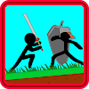 Ninja Sword Runner
