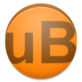 UpBook Unesp
