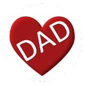 uDad: Father's Day