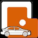 SxAutos icon