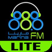 Marina FM 88.8 1.2