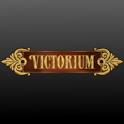 Victorium руководство icon