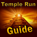 Temple Run Guide icon