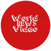 World News Videos