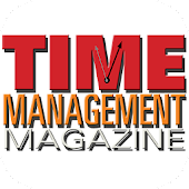 Time Management Magazine