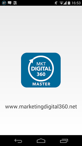 Master MKT Digital 360