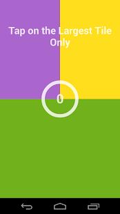 Hypno Tiles screenshot