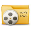 m-movies logo