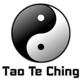 Tao Te Ching PRO