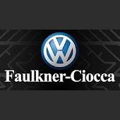 FCVW Faulkner-Ciocca VW