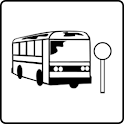 TriValley Transit-Wheels logo