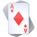 CardCalc icon