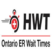 HWT - Hospital Wait Time