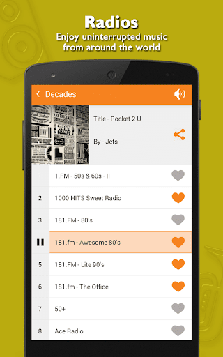 Radio Box|玩音樂App免費|玩APPs