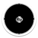 NetHole PortScanner icon