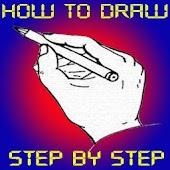 Kids easy draw