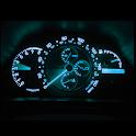 Speedometer Pro icon