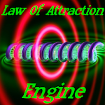 Law Of Attraction Engine